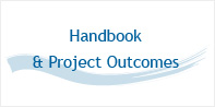 Handbook & Project Outcomes